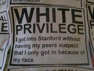 white-privilege1